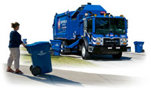 Picture of Waste Management